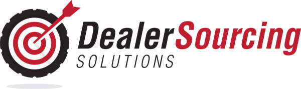 Dealer Sourcing Solutions
